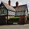 Southcote Lodge: 2 Kilmorey Park Avenue: Hoole