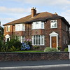 9 & 11 Knowsley Road: Hoole