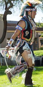 Hoop Dancers at PVCC 7 Nov 2013 -016