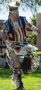 Hoop Dancers at PVCC 7 Nov 2013 -017