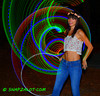 Hooping : 3 galleries with 588 photos