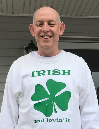 Hoosick Falls St. Patrick's Parade