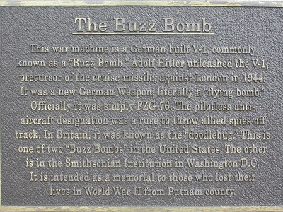 Located on the courthouse square in Greencastle, Indiana.