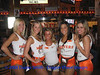 Number 13 Hooters Dupont Circle Lewisville KY