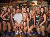 Number 20 Hooters Richmond VA