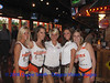 Number 11 Hooters Jeffersonville IN