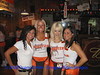Number 12 Hooters Clarksville IN