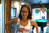 02 Hooters of Troy Michigan