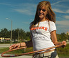 004 Hooters of Sanford Hooter Girl