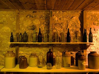 Bottles5
