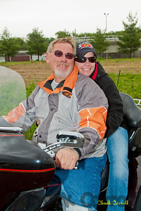 2nd Annual Poker Run for Hope For Kids  - Sponsored by Keller Williams,   June 2, 2012