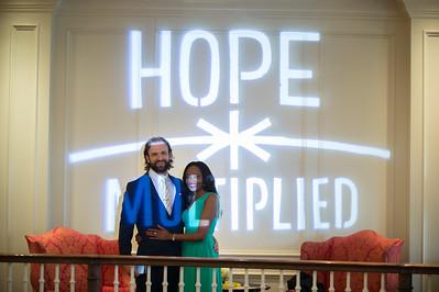 Hope Gala 2019