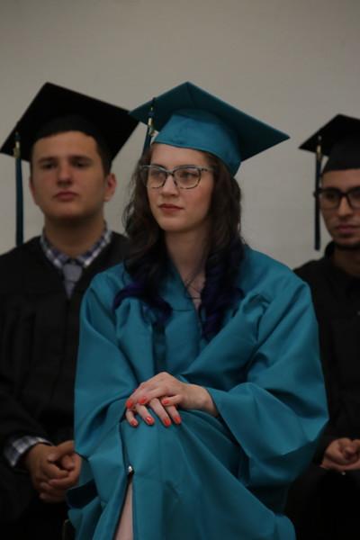 HH Graduation 2019_3740