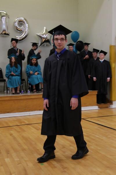 HH Graduation 2019_4292