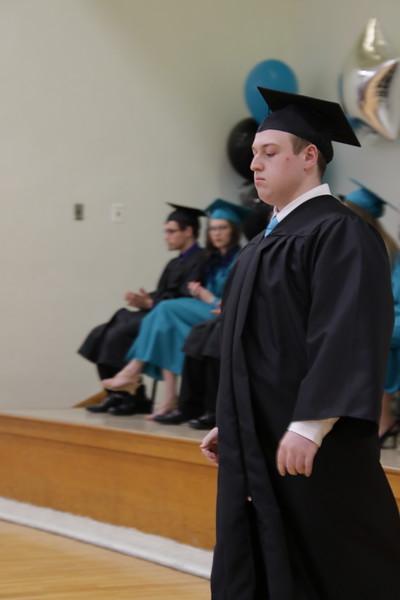 HH Graduation 2019_3791