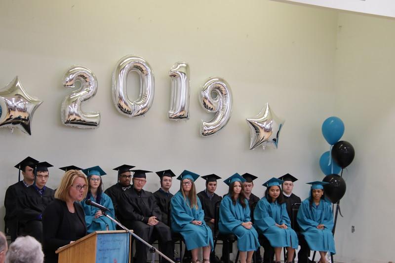HH Graduation 2019_3763