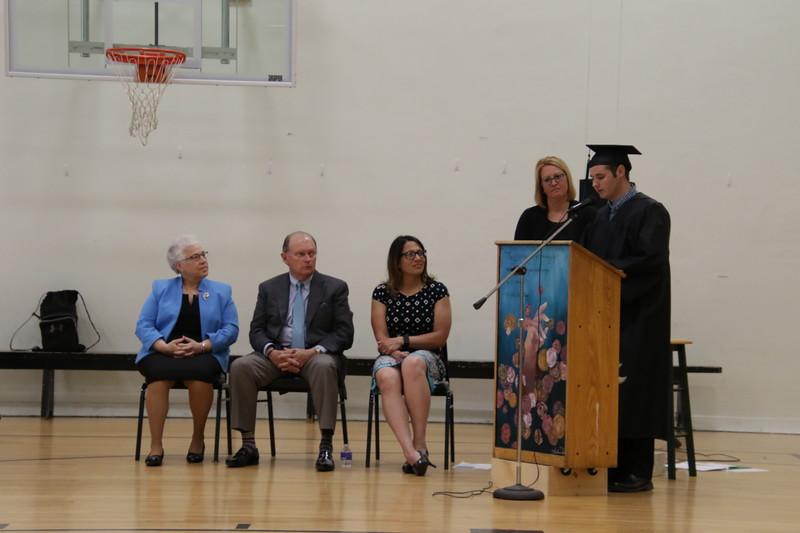 HH Graduation 2019_4007