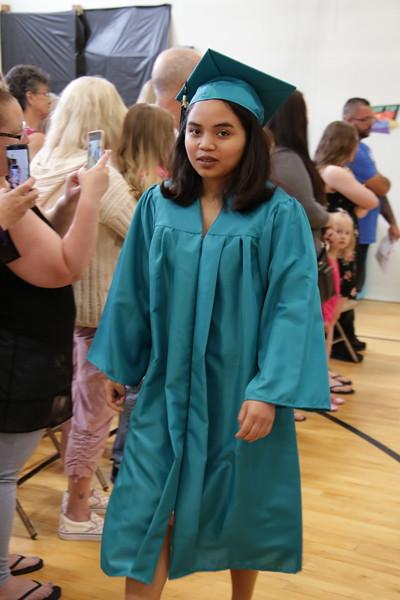 HH Graduation 2019_3666