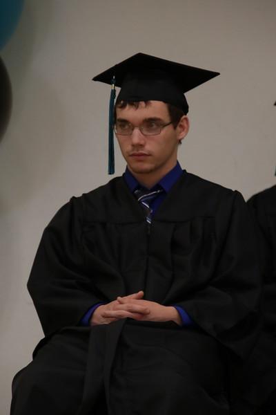 HH Graduation 2019_3739