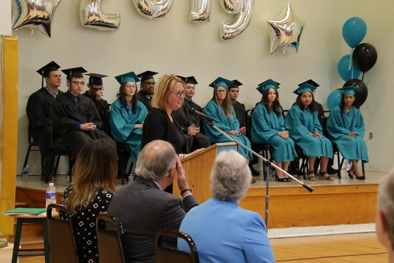 HH Graduation 2019_3758