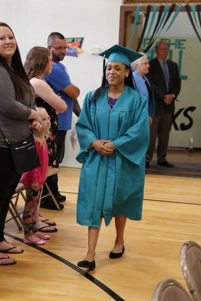 HH Graduation 2019_3678