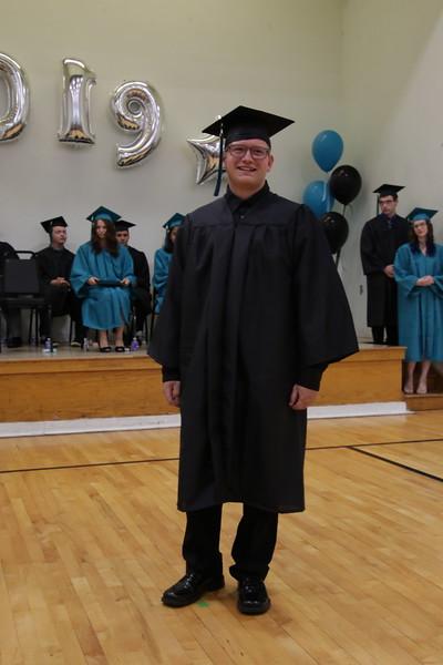 HH Graduation 2019_4273