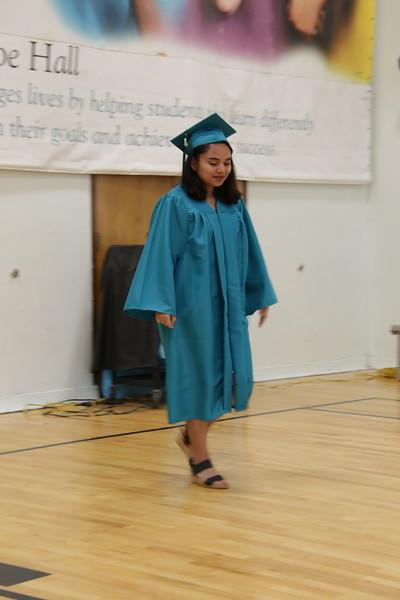 HH Graduation 2019_4243