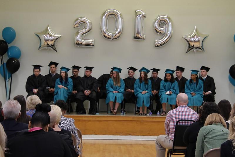 HH Graduation 2019_4234