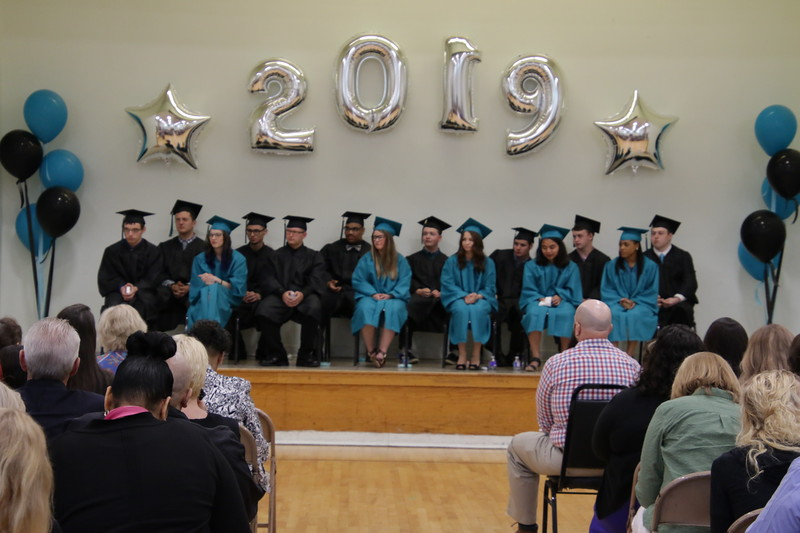 HH Graduation 2019_4233