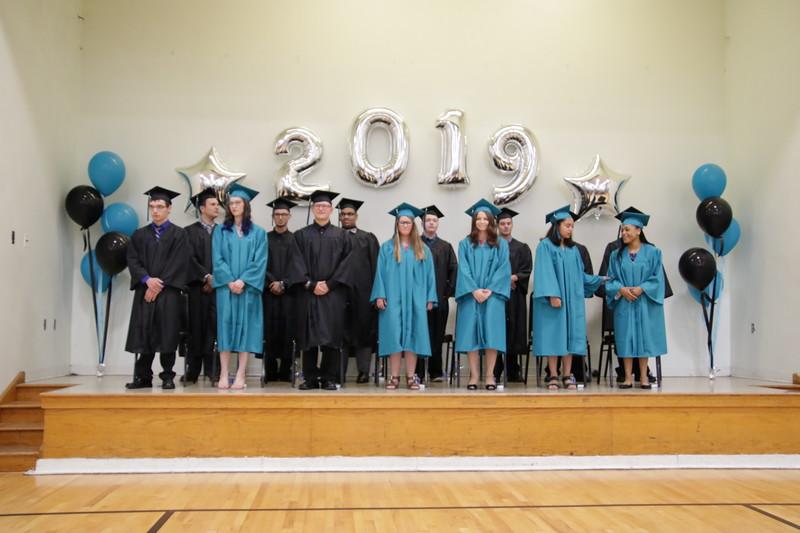 HH Graduation 2019_3690