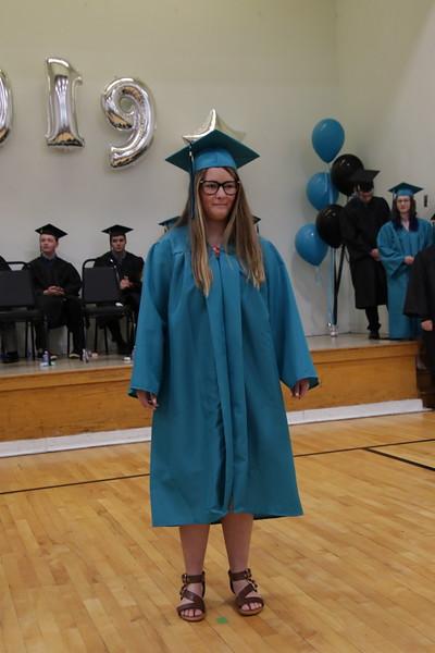 HH Graduation 2019_4258