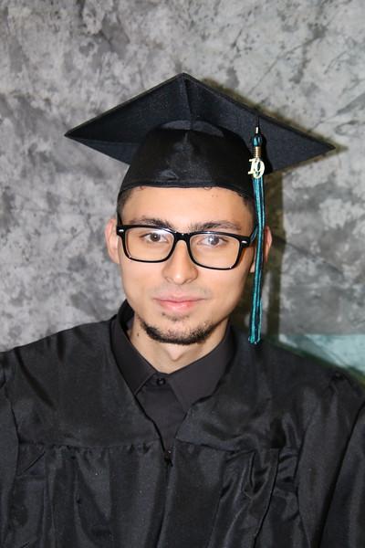 HH Graduation 2019_3462