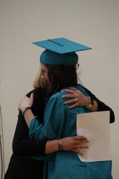 HH Graduation 2019_4051