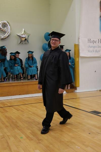 HH Graduation 2019_4268