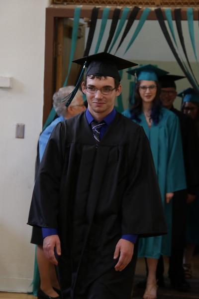 HH Graduation 2019_3591
