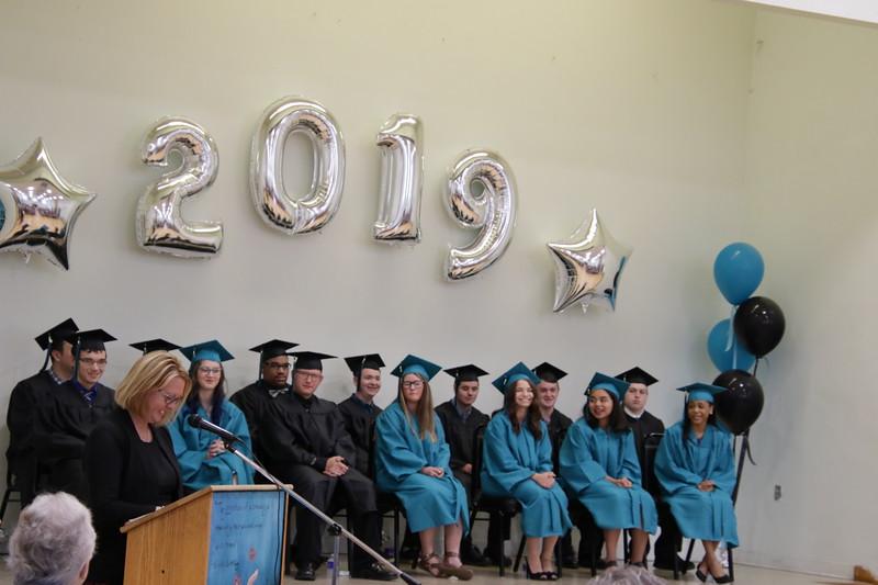 HH Graduation 2019_3764