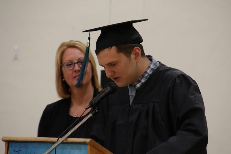 HH Graduation 2019_4161