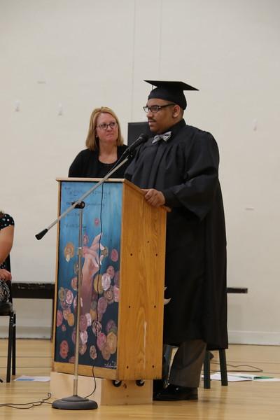 HH Graduation 2019_3942