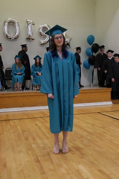 HH Graduation 2019_4286