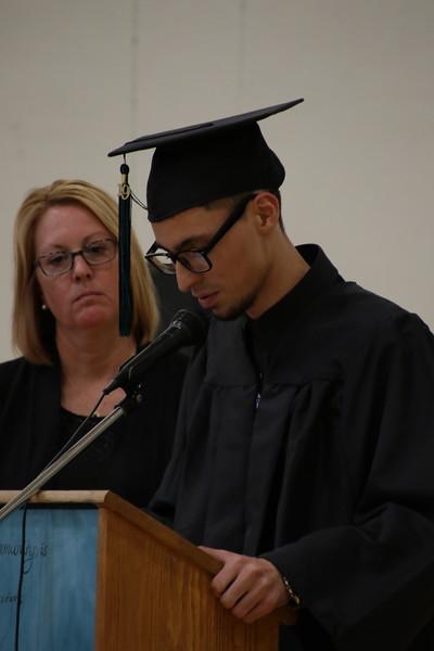 HH Graduation 2019_3865