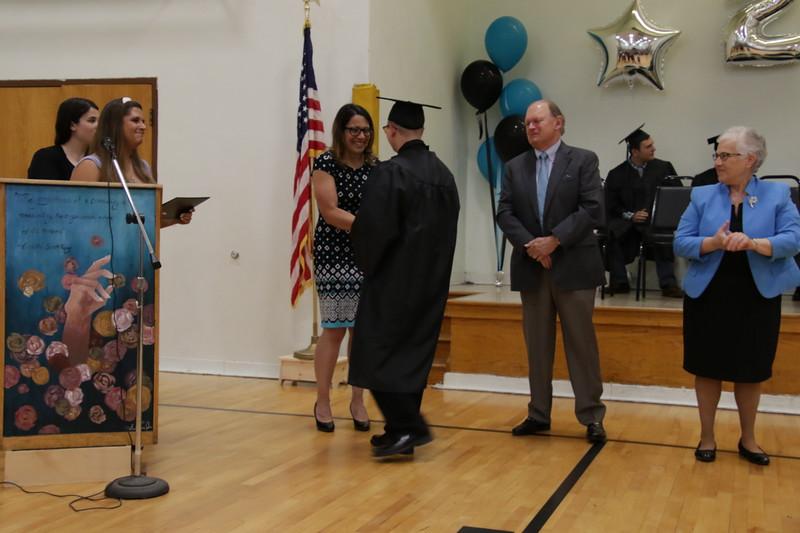 HH Graduation 2019_4279