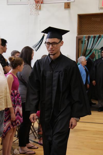 HH Graduation 2019_3533
