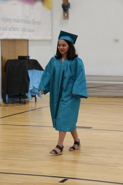 HH Graduation 2019_3765