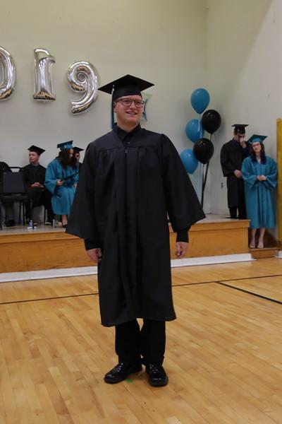 HH Graduation 2019_4272