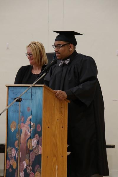 HH Graduation 2019_3936