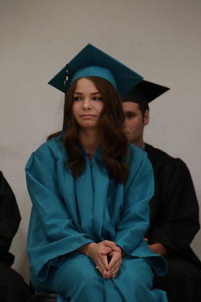HH Graduation 2019_3743