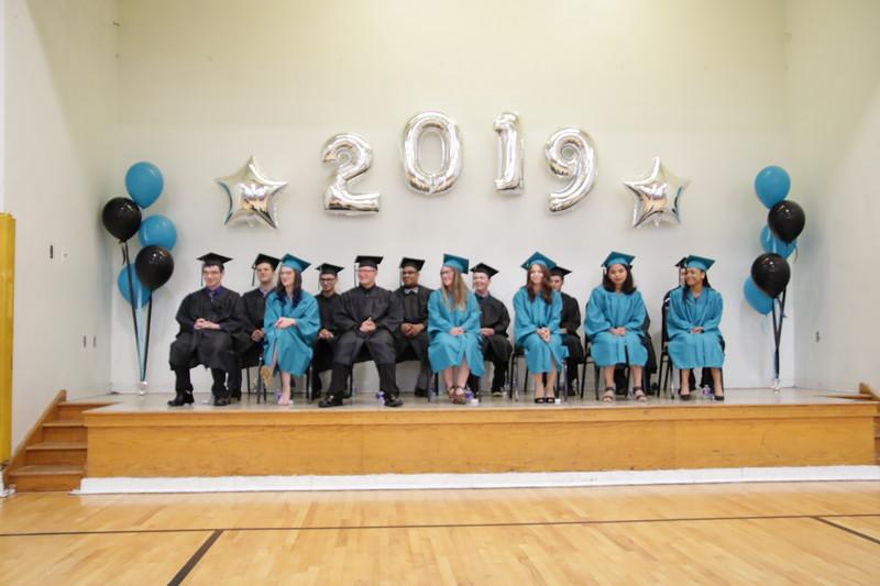 HH Graduation 2019_3736