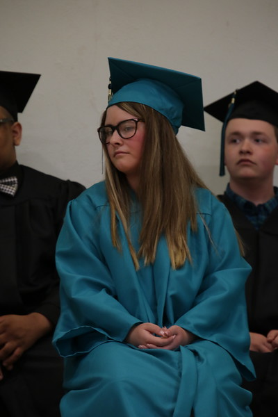 HH Graduation 2019_3742