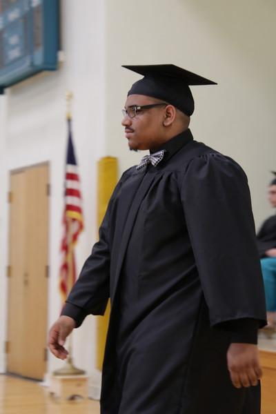 HH Graduation 2019_3929
