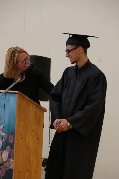 HH Graduation 2019_3881